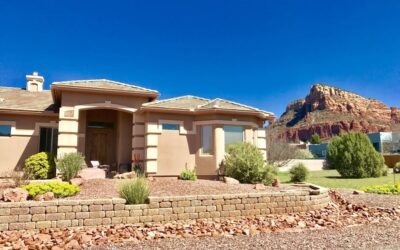 What are the most popular home types in Phoenix Arizona?