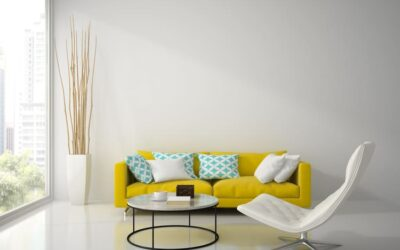 How to Sell a Fully Furnished House in Arizona