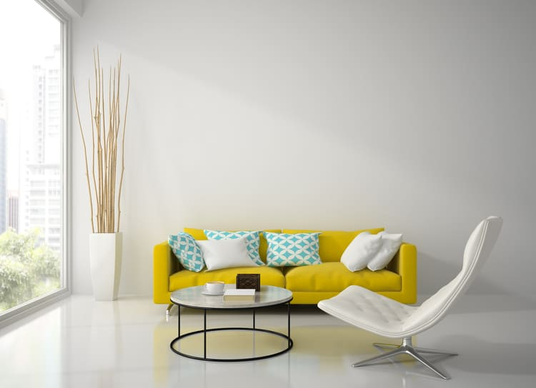 How to Sell a House Fully Furnished in Arizona