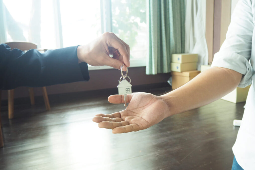 Biggest Mistakes to Avoid When Selling Your House