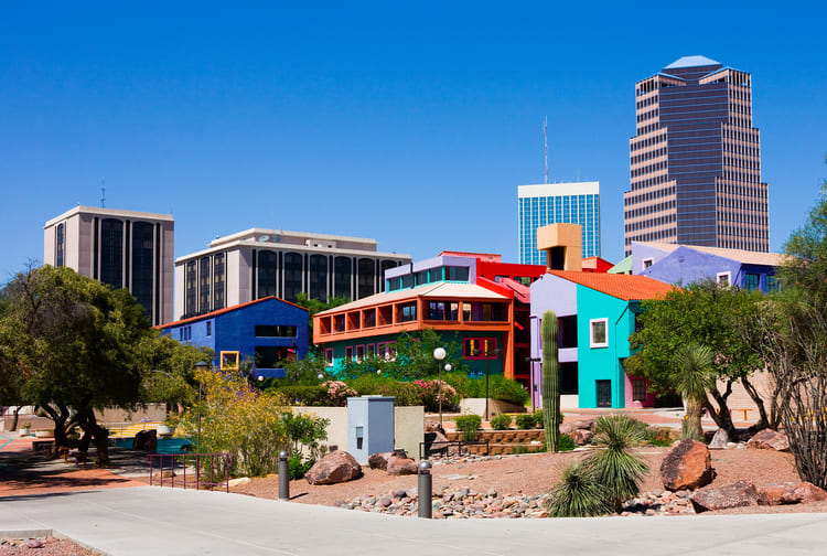 Things To Know Before Selling Your Home in Tucson