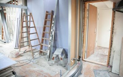 What You Need to Know About Converting a Garage