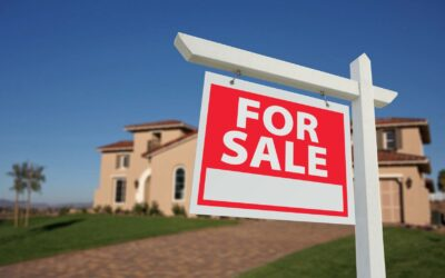 Can I Sell My Home on eBay?