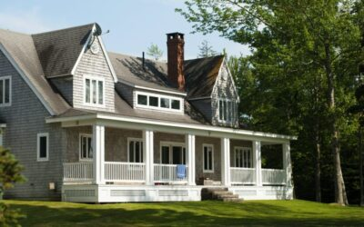 Buying a House on Disability Benefit or SSI