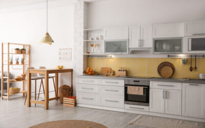 Home trends in phoenix for 2020