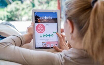 How To Set Up your Home for Air BnB in Phoenix