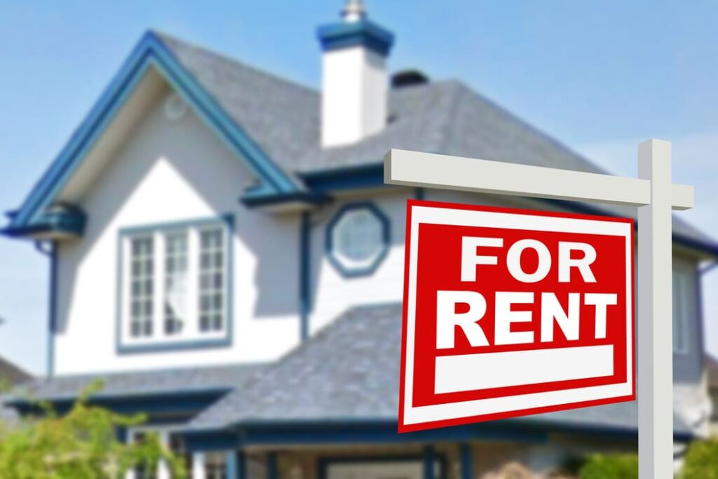 How to rent a house in Phoenix Arizona