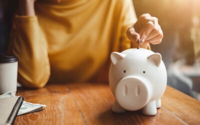 Tips On How To Save Money While Paying A Mortgage