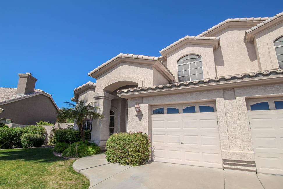 Tips on How to Sell Your Home in Arizona