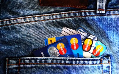 How do Co-borrowers' credit scores affect a home purchase?