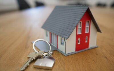 5 Things You Should Know About Having Bad Credit To Buy A Home