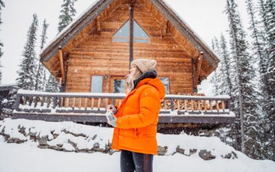 7 Steps For Preparing Your Home For Winter