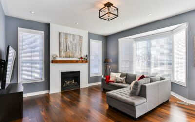 How To Stage Your Home For A Sale